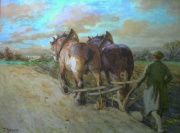 ploughing_674760110